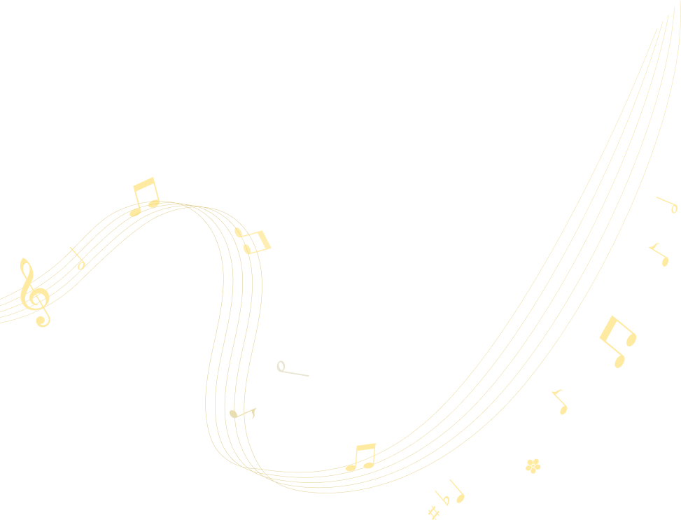 Khu đô thị sinh thái An Lạc Green Symphony Vân Canh - Thư viện video