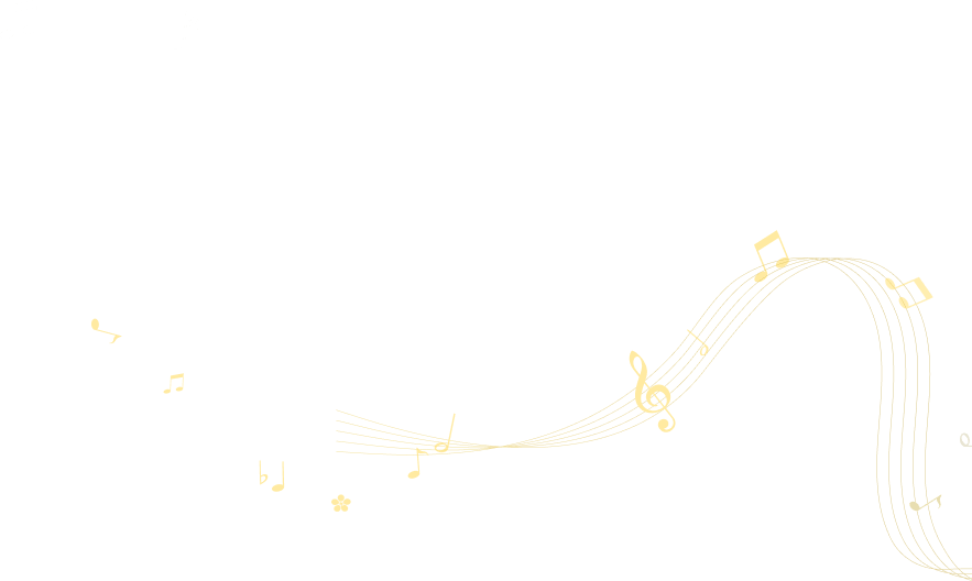 Anlac Green Symphony | Dự án Khu đô thị sinh thái 5 sao - Liên hệ