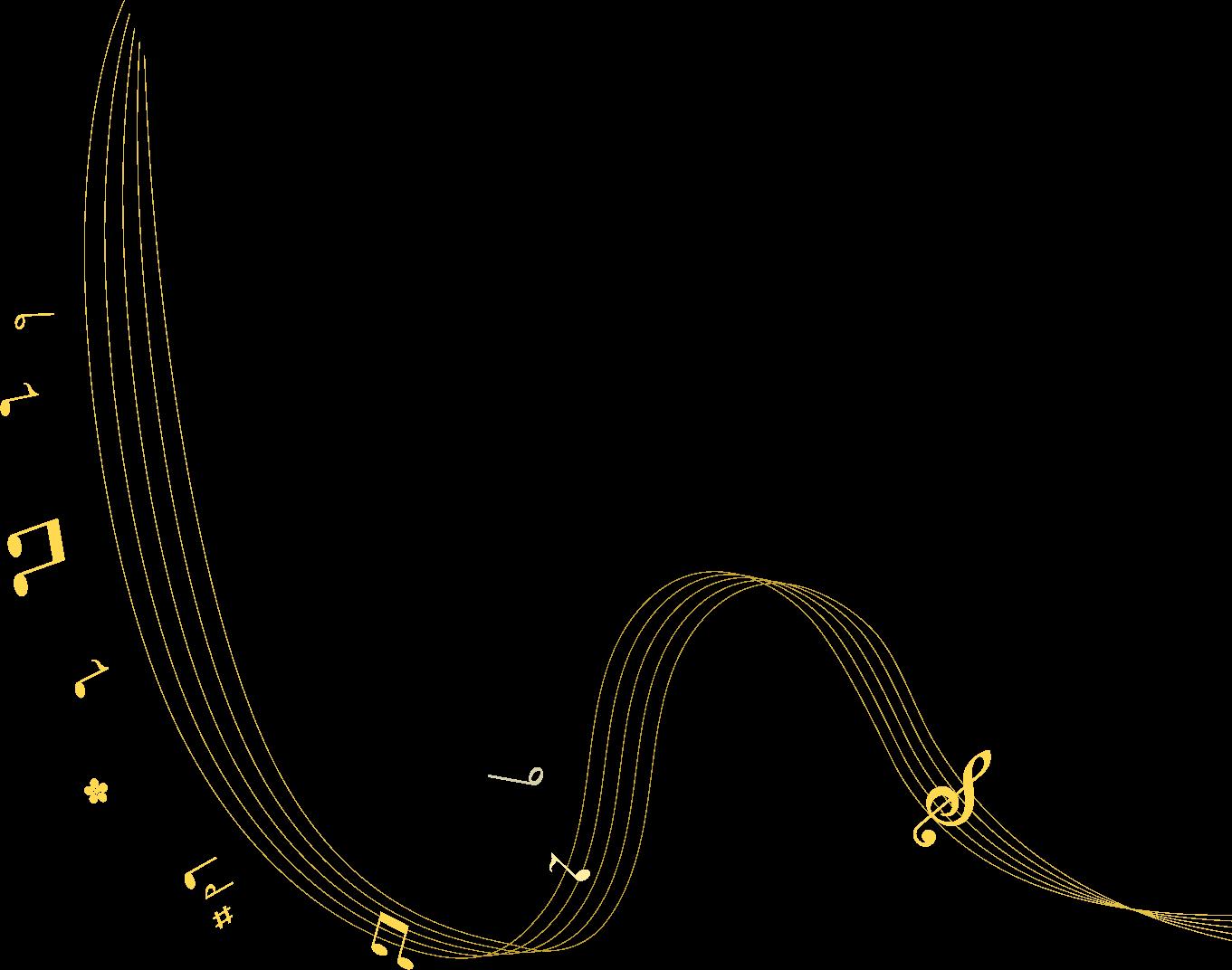 An Lạc Green Symphony | Dự án Khu đô thị Vân Canh Hoài Đức - Tiện ích